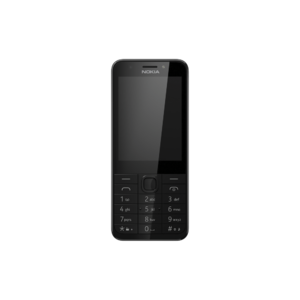 Nokia 230 Dual Sim  Efficient Browsing