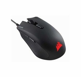 Corsair HARPOON RGB Gaming Mouse (AP)  Product No. CH-9301011-AP