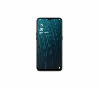 OPPO A5s Smart Phone With Dual Rear Camera & 3GB RAM  Product ID: CPH1909