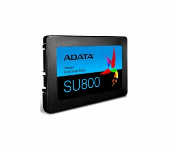 ADATA Ultimate SU800 1TB 2.5Inch 3D NAND Flash Solid State Drive SSD  Product No: ASU800SS-1TT-C