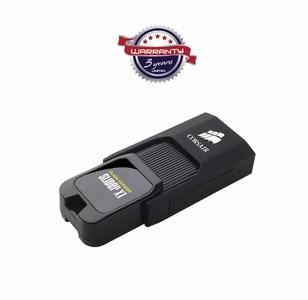 Corsair Flash Voyager Slider X1 USB 3.0 64GB USB Drive  Product No. CMFSL3X1-64GB