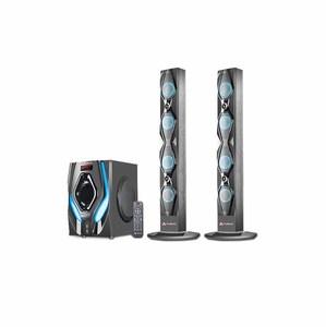 Audionic Reborn Series Reborn RB 105 3rd Generation 2.1 Channel Sound System