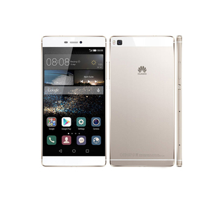 Huawei P8 4G Enabled and Android v 5.0.2 Lollipop  ROM 32/64 & RAM 3 GB