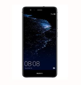 Huawei P10 Lite Android 7.0 (Nougat)  ROM 64 GB & RAM 4 GB
