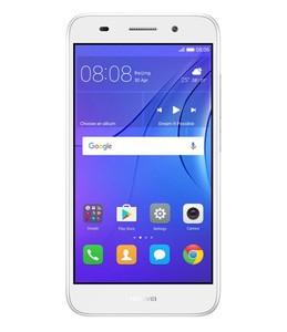 Huawei Y3 (2017) 3G  RAM 1 GB & ROM 8 GB