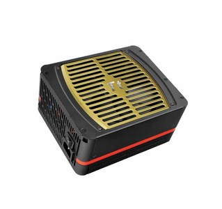 Thermaltake Toughpower Grand 850W Power Supply  Product No. TPG-0850M