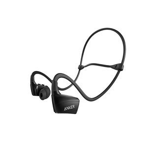 Anker SoundBuds Sport NB10  Product No. A3260H11
