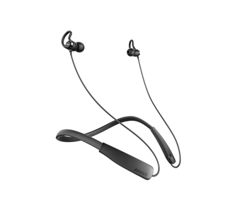 Anker SoundBuds Lite Bluetooth Earbuds  Product No. A3271H11