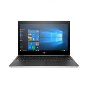 HP ProBook 450 G5, Ci5 8250U 8th Gen. RAM 8 GB, HDD 1 Tb, NVIDIA® GeForce® 930MX 2 GB & Fingerprint Lock Feature  Product No. 1LU51AV