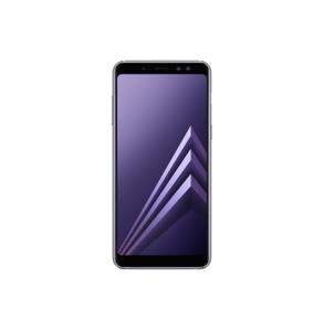 Samsung Galaxy A8 (2018) With Swift & Simple Unlocking  4GB RAM & 64GB ROM
