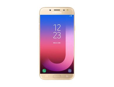 Samsung Galaxy J7 Pro (2017) SM-J730FZDDPAK  RAM 3 GB & ROM 32 GB