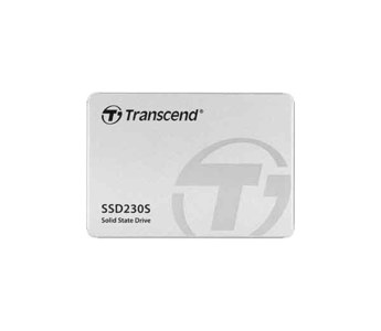 Transcend SSD230S 1TB SATA III 6Gb/s 2.5 Inch Solid State Drive  Product No: TS1TSSD230S