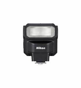 Nikon SB-300 AF Speedlight  Lighting Simplicity