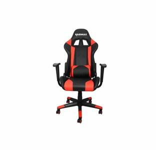 Raidmax Drakon Series Drakon Gaming Chair  Product No: DK702RD