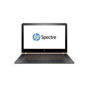 HP Spectre X360 13 AP0080TU Ci7 8565U 8th Gen. RAM 8 GB, SSD 512 GB & LED Touch Screen  Product No. 5MG97PA