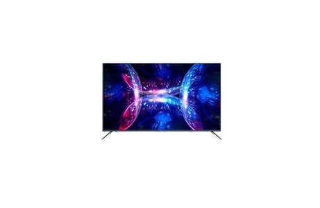 Haier 65 Inch LED TV With Auto Volume Leveler  Product No: LE65K6000U
