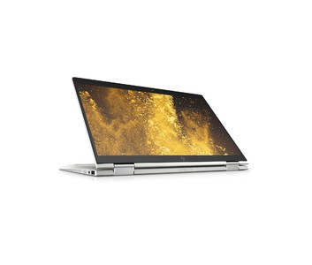 HP Elitebook Folio 1030 G3 Ci7 8550U 8th Gen. RAM 16GB, SSD 512GB, Backlit Keyboard, Fingerprint Lock  Product No. 2ZV66AV