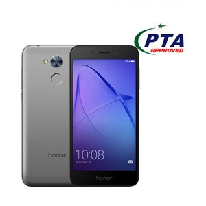 Honor 5C Pro With Android 7.0 (Nougat) & ROM 32 GB, RAM 3 GB