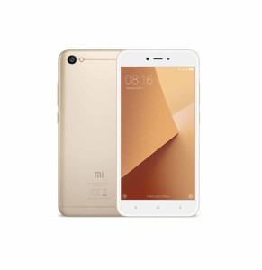 Xiaomi Redmi Note 5A With 2 GB RAM & 16 GB ROM