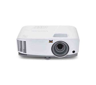 ViewSonic PA503W Projector With 1280×800 Resolution & 3,600 ANSI Lumens  Product No: PA503W