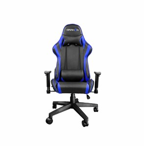 Raidmax Drakon Series Drakon Gaming Chair  Product No: DK706BU
