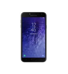 Samsung Galaxy J4 (2018) RAM 2 GB & ROM 16 GB  Expansive viewing pleasure