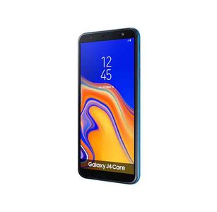 Samsung Galaxy J4 Core 1GB RAM & 16GB ROM