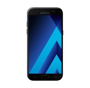Samsung Alpha 5 (2017) A520F RAM 3 GB & ROM 32 GB  Simply Elegant