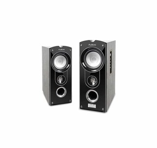 Audionic CLASSIC 5 2.0 Wireless Bluetooth Tower Speakers
