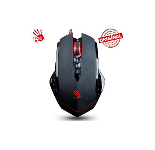 A4Tech Bloody V7M Metal XGLIDE MultiCore Gaming Mouse