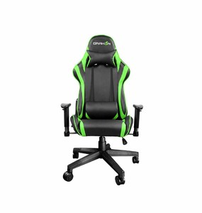 Raidmax Drakon Series Drakon Gaming Chair  Product No: DK706GR