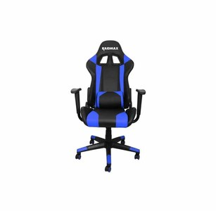 Raidmax Drakon Series Drakon Gaming Chair  Product No: DK702BU