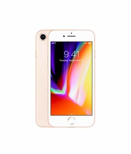 Apple iPhone 8 Without Facetime App With 64GB ROM & 2GB RAM  Authentic M&P Official 1 Year Warranty