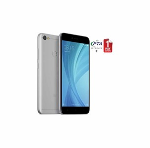 Xiaomi Redmi Note 5A Prime With 3GB RAM, 32GB ROM & FingerPrint (Rear Mounted) Capability