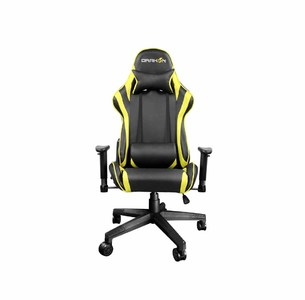 Raidmax Drakon Series Drakon Gaming Chair  Product No: DK706YL