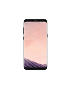 Samsung Galaxy S8 (G955) Plus With 4 GB RAM, 64 GB ROM & 3500 mAh Battery  Stunning Infinity Display