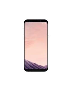Samsung Galaxy S8 (G955) Plus With 4 GB RAM, 64 GB ROM & 3500 mAh Battery  Stunning Infinity Display