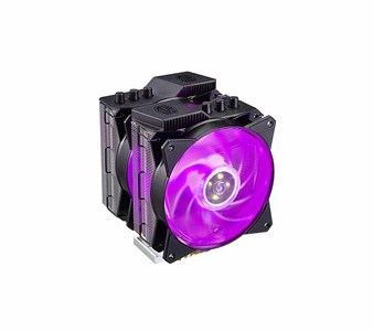 Cooler Master MasterAir MA620P CPU Air Cooler  Product No: MAP-D6PN-218PC-R1