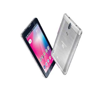 Dany MONSTER 4G Tab Tablet PC With 4G LTE, Quad Core Processor, 2GB RAM, 16GB ROM