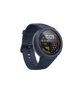 Xiaomi Amazfit Verge Smart Watch With 12 Sport Modes