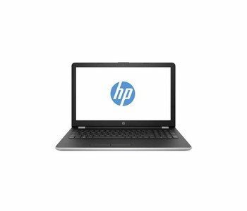 HP Notebook 15 BS171nia Ci5 8th Gen. 8250U 4GB RAM, 1TB HDD, AMD Radeon 520 2GB  Product No. 3QQ57EA