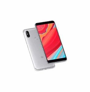 Xiaomi Redmi S2 With Fingerprint Sensor Feature & 3GB RAM, 32GB ROM