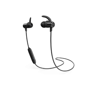 Anker SoundBuds Slim Bluetooth Headphone  Product No. A3235H11