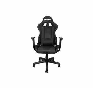 Raidmax Drakon Series Drakon Gaming Chair  Product No: DK702B