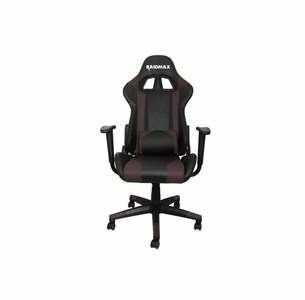 Raidmax Drakon Series Drakon Gaming Chair  Product No: DK702BR