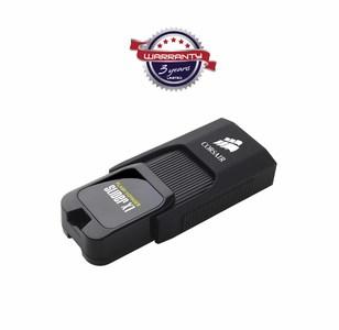 Corsair Flash Voyager Slider X1 USB 3.0 16GB USB Drive  Product No. CMFSL3X1-16GB