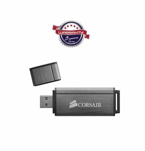 Corsair Flash Voyager GS USB 3.0 64GB Flash Drive  Product No. CMFVYGS3-64GB
