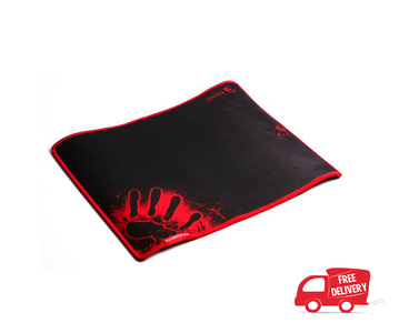 A4Tech Bloody B-087S Specter Claw Precision Tracking X-Thin Gaming Mouse Pad