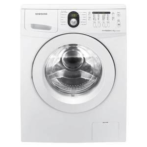 Samsung Front Load 7 Kg Washing Machine Inverter Technology