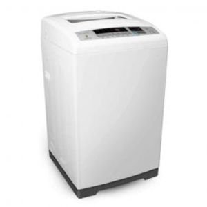 Eco Star Fully Automatic Washing Machine 8 KG WM08700